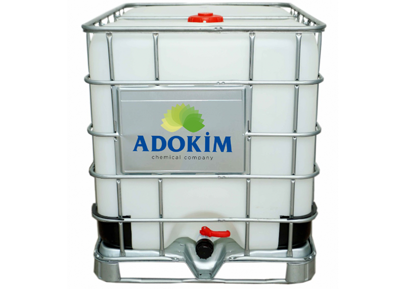Adokim Packaged Shipments